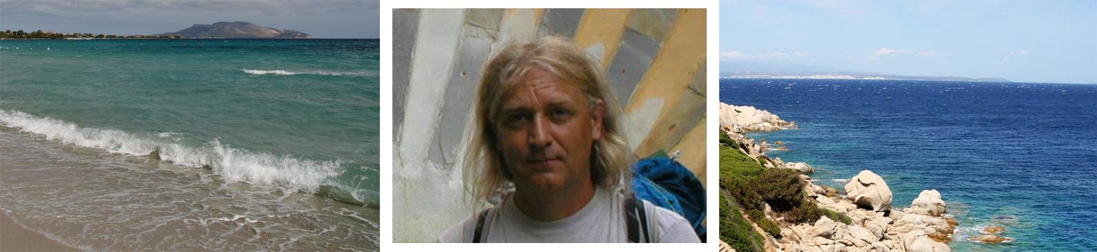 Georg Stockhorst